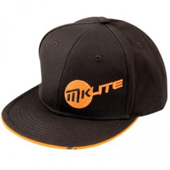Detská šiltovka MKids MK Lite Baseball