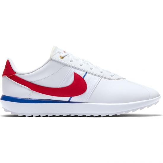 Dámske topánky Nike Cortez G