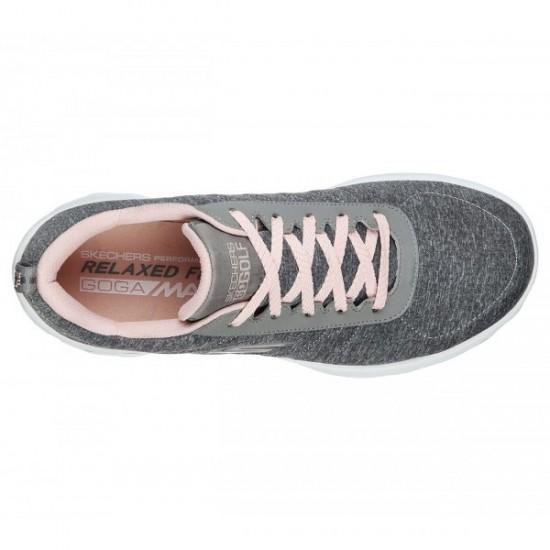 Dámske topánky Skechers GO WALK SPORT