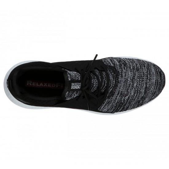 Pánske topánky Skechers MAX - ROVER