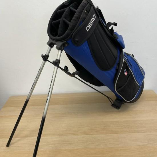 Detský Stand Bag U.S.Kids Golf