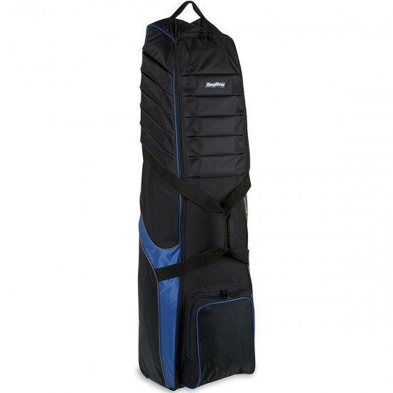 Travel cover BagBoy T 750