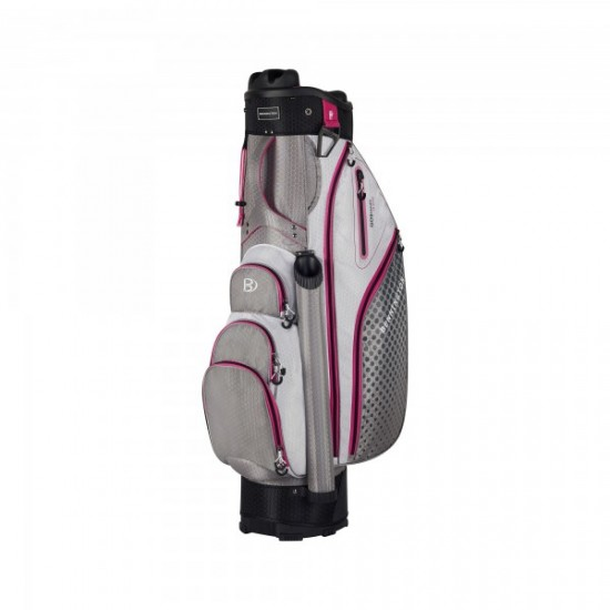 Cart Bag Bennington QO 9 Lite