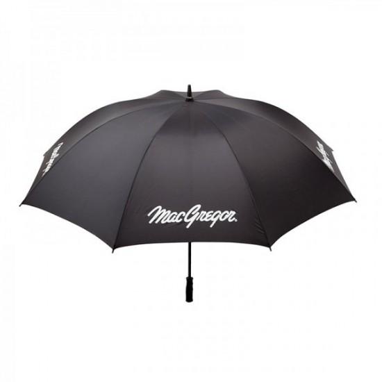 """Dáždnik MacGregor 62"""" Single Canopy"""