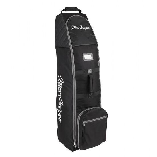 Cestovný bag MacGregor VIP Deluxe