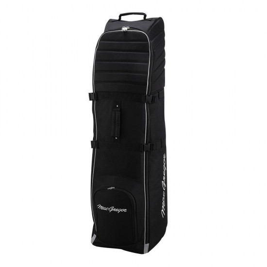 Cestovný bag MacGregor VIP II Premium Wheeled