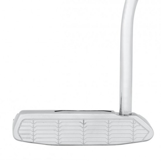 Palica Benross Tribe MDJ5 Putter Steel - Left Hand