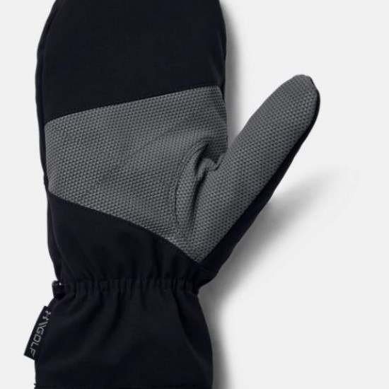 Pánske zimné rukavice Under Armour Cart Mitts