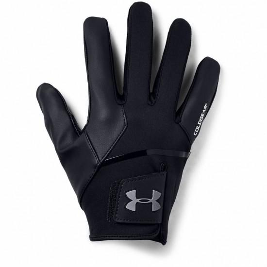 Golfové rukavice Under Armour CGI