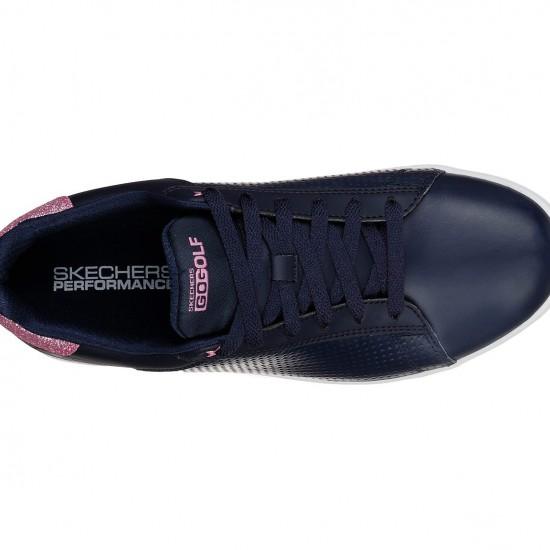 Dámske topánky Skechers Drive Shimmer