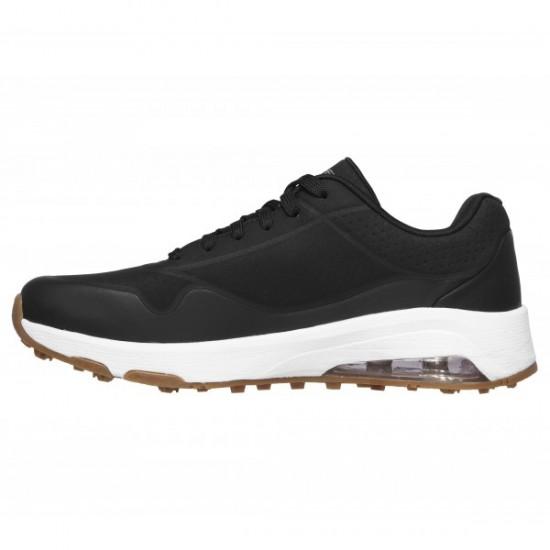 Dámske topánky Skechers Go Golf Skech - AIR DOS