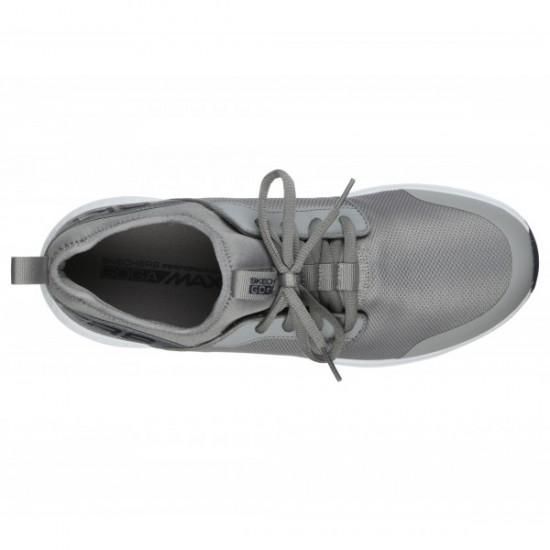 Pánske topánky Skechers Go Golf Max Sport