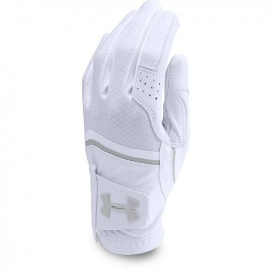 Dámska rukavica Under Armour Coolswitch Right Hand