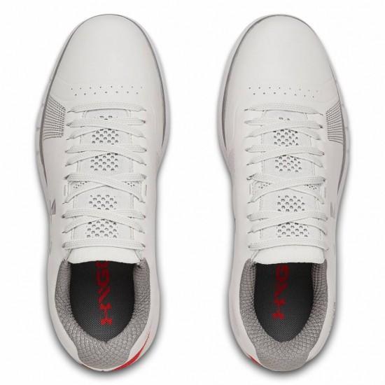 Dámske bezspikové topánky Under Armour W HOVR FADE SL